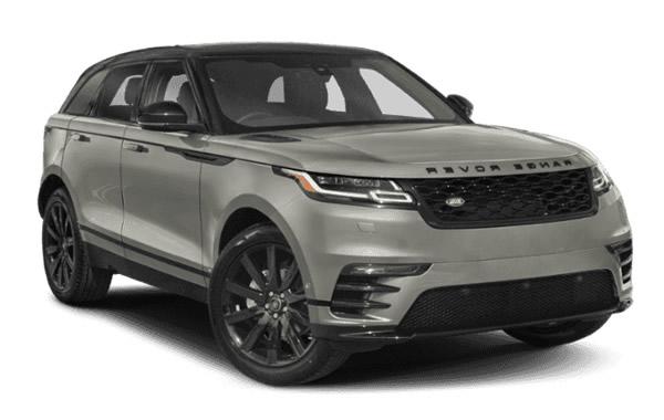 imagen Range Rover Velar D180-3