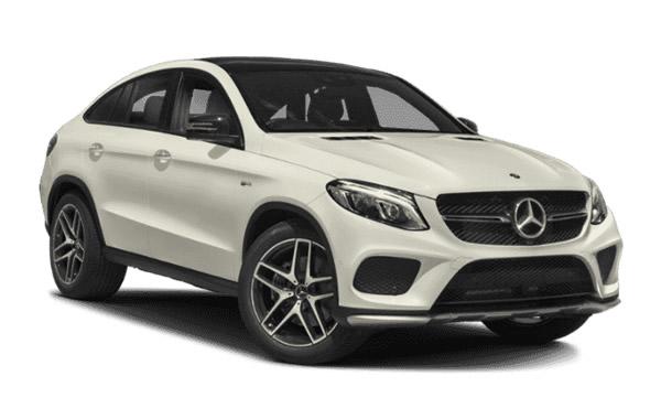 imagen Mercedes-Benz GLE COUPE 350 d 4MATIC-10