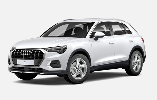 imagen Audi Q3 Sportback Advanced-3
