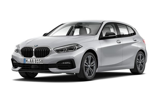 imagen BMW 116d-11