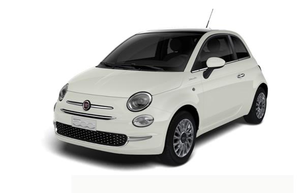 imagen Fiat 500 Dolcevita 1.0 Hybrid-5