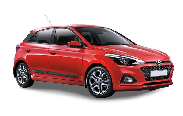 imagen Hyundai i20 1.0 TGDI 100CV 48V Klass-22